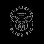 Blind-pig-gris