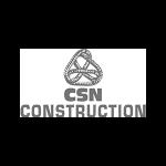 CSN-logo-gros-gris